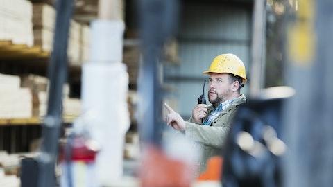 Å være byggherre - hva kreves av deg?