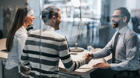 Kontraksjekken for entreprenører