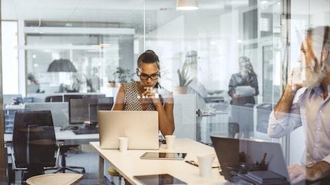 MVA-lettelse for entreprenører