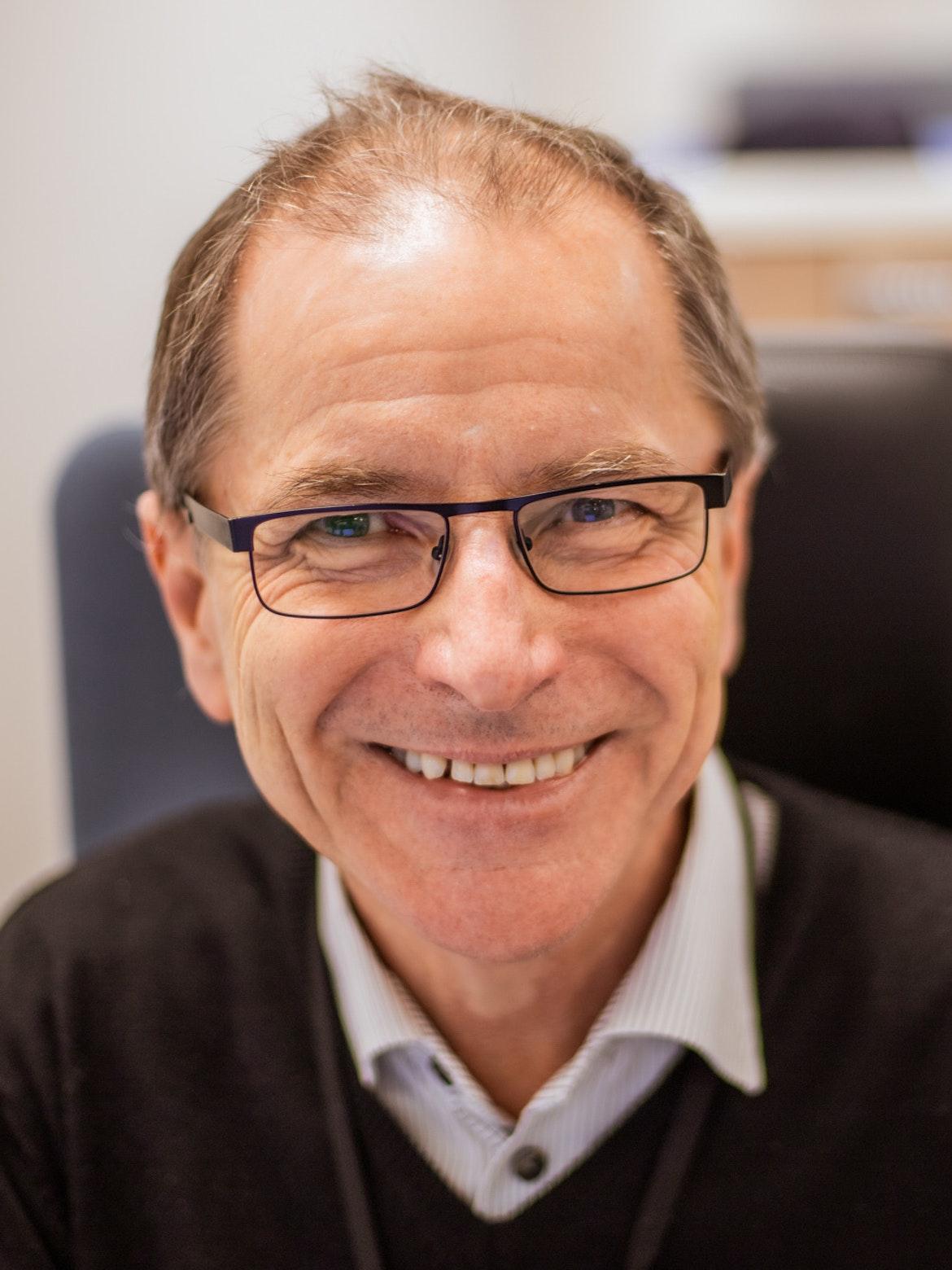 Anders Haug 1 1