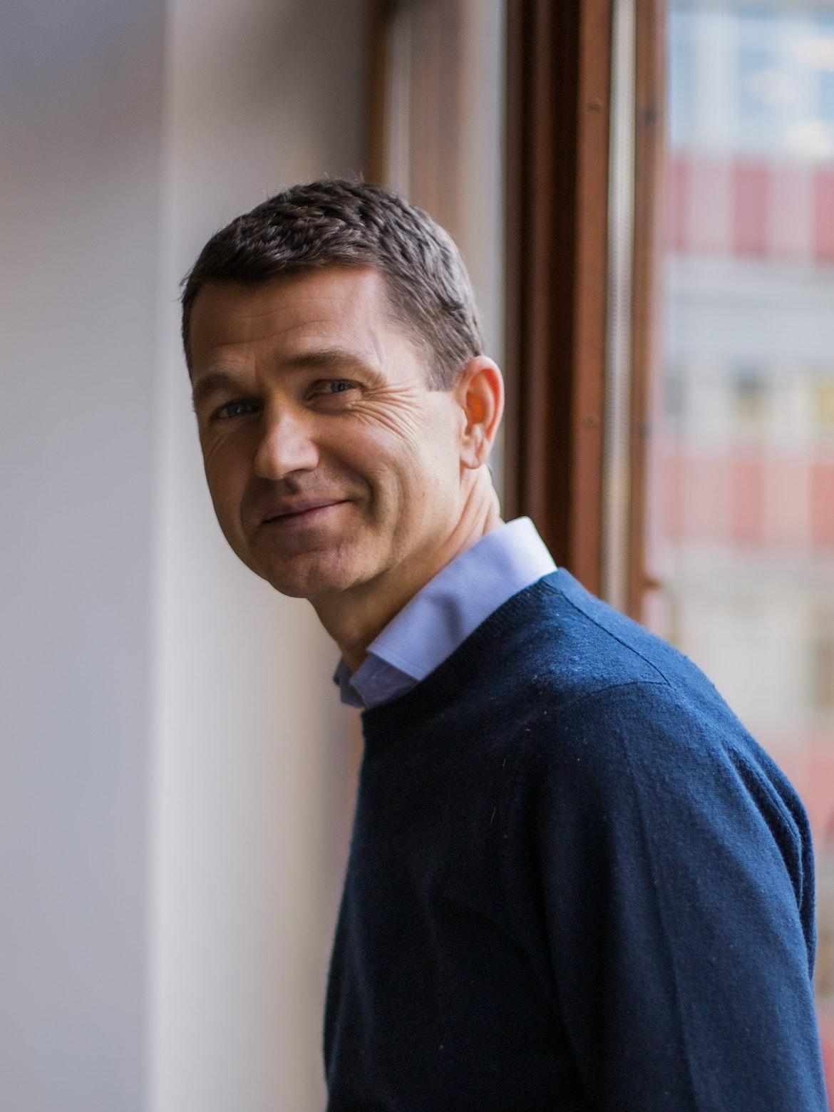 Andreas Poulsson 1 1