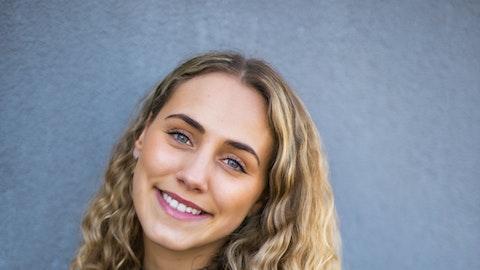Elise Haavik