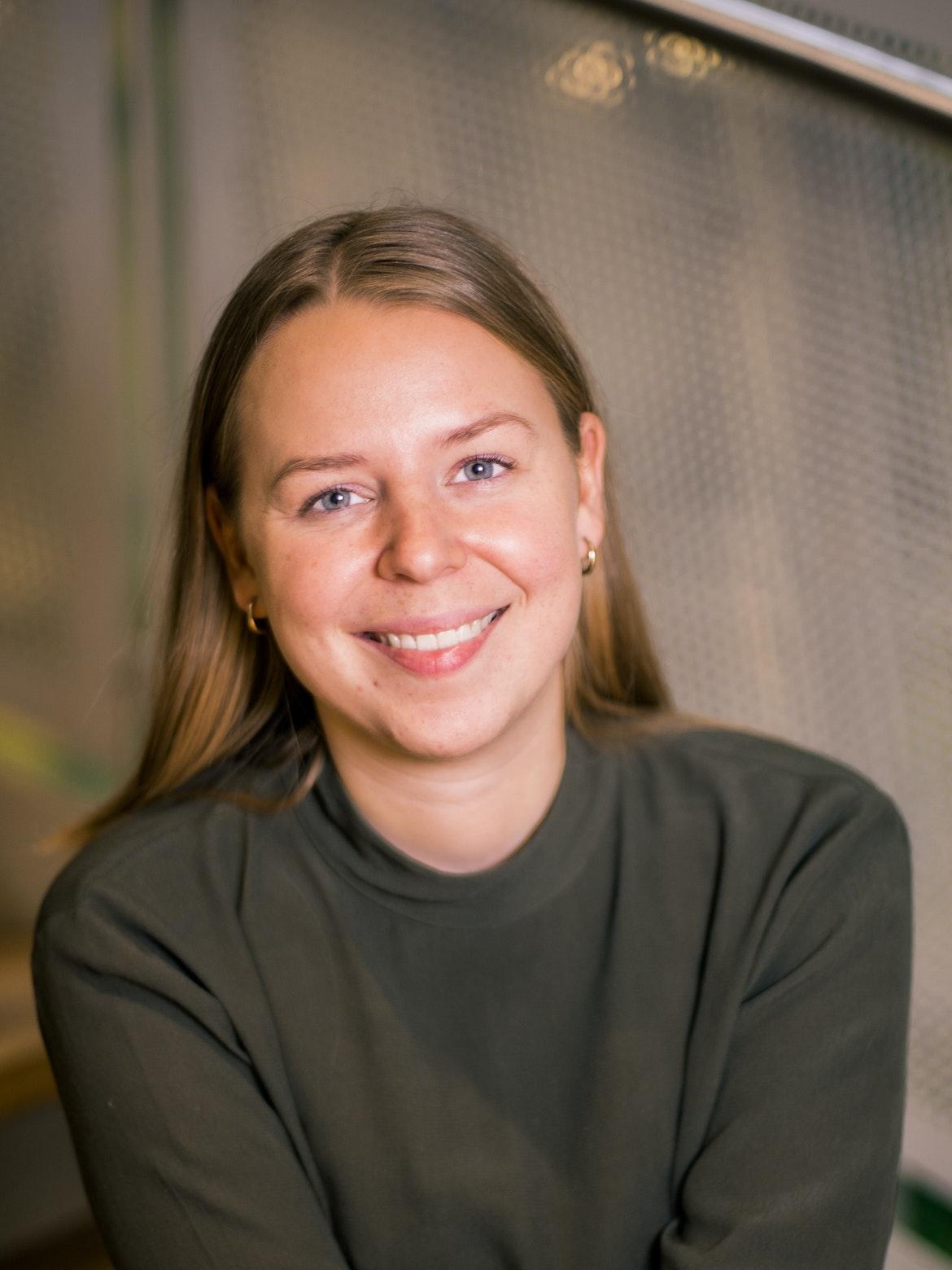 Ellen Waaler 1 1