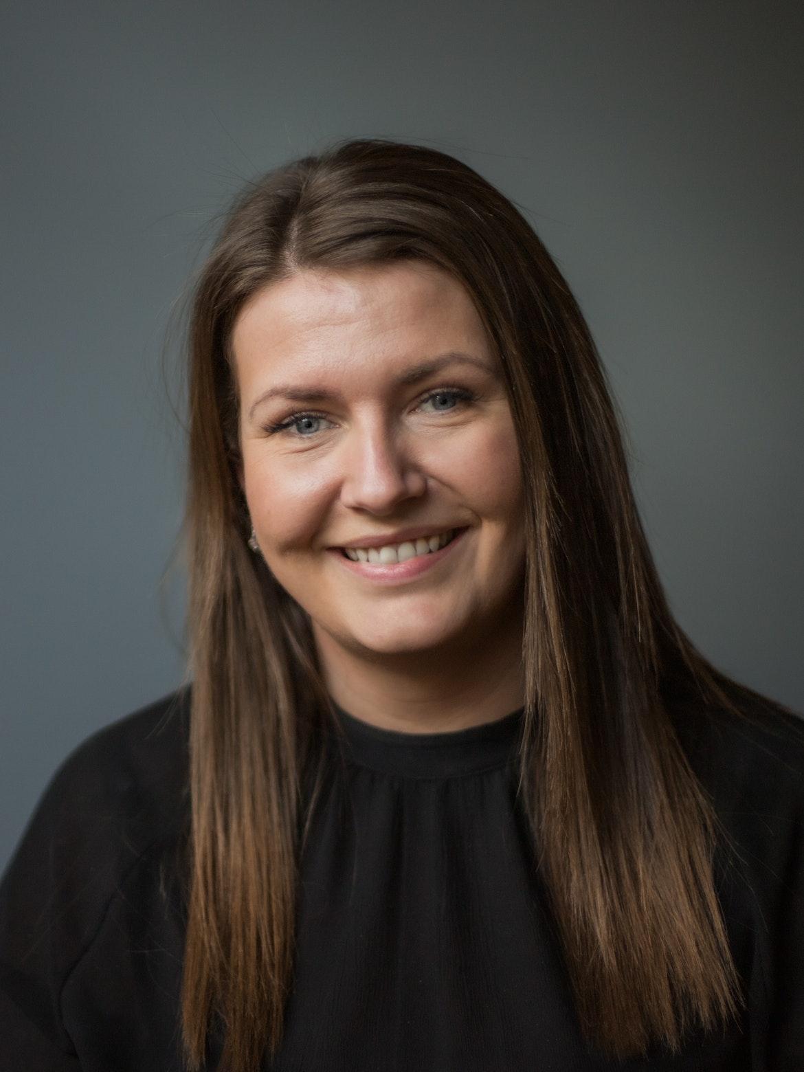 Ingrid Marie Navarseter 1 1
