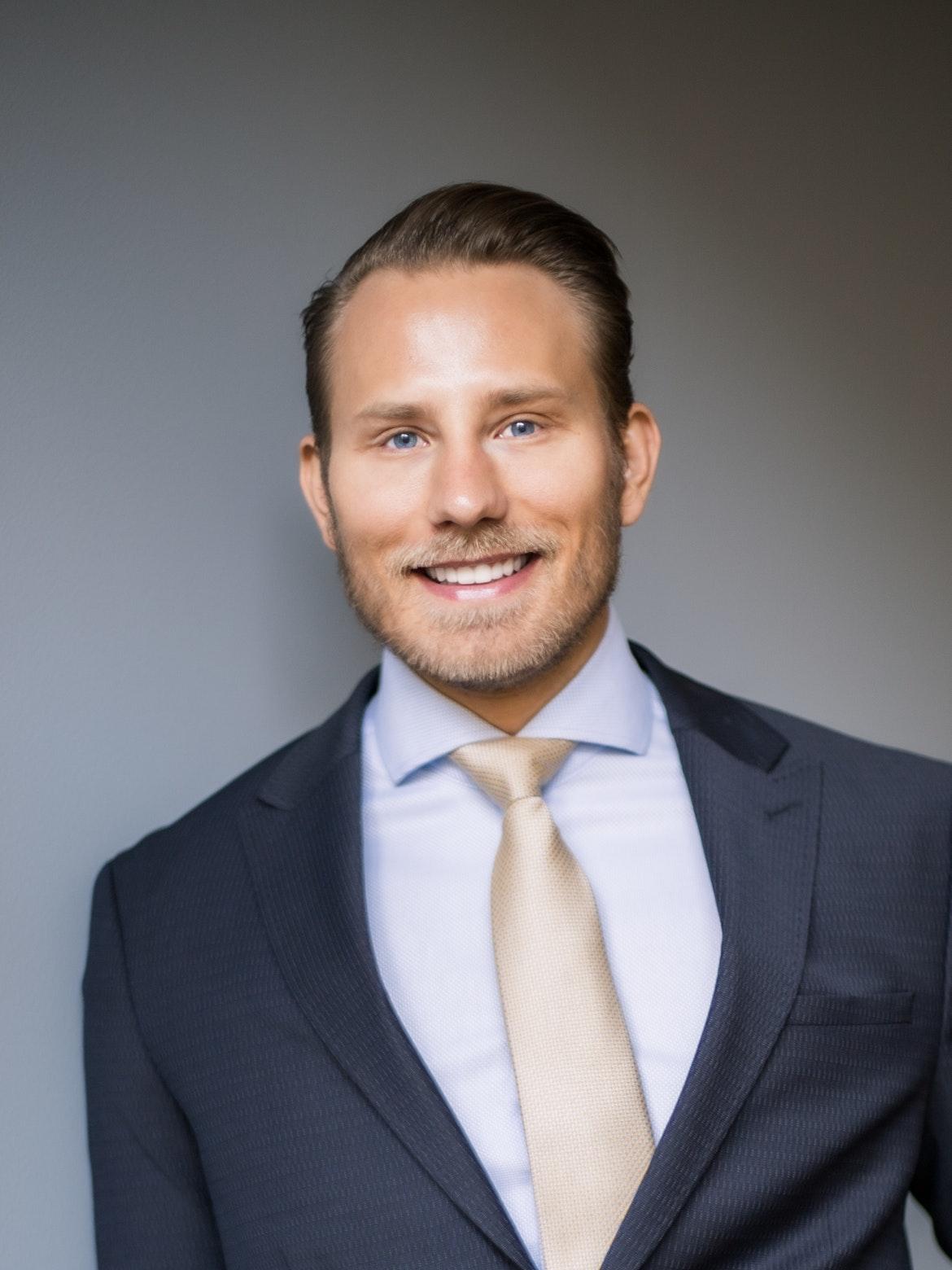 Lars Henrik Windhaug 1 1
