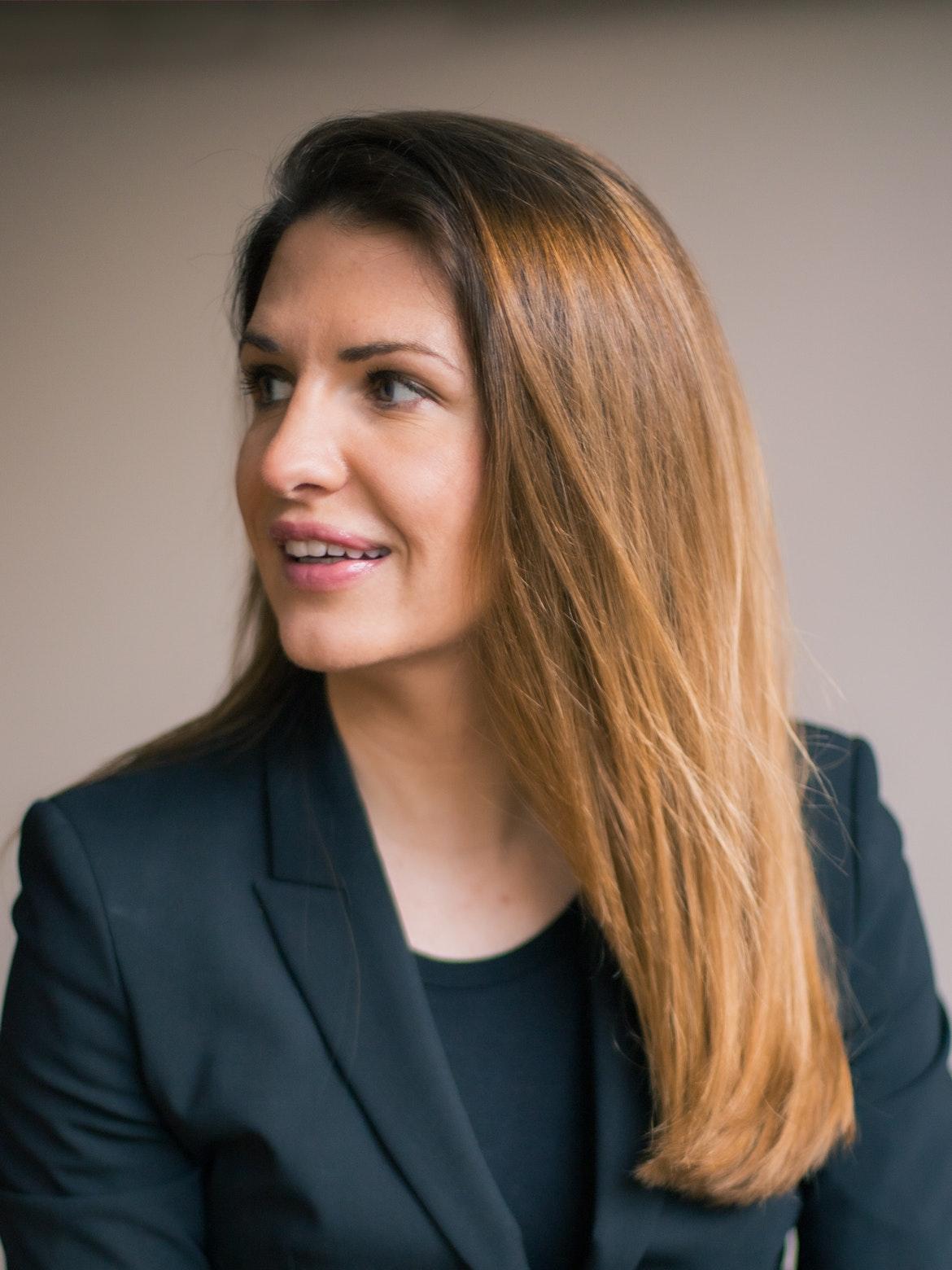 Susanna Holth Hjelset 1 1
