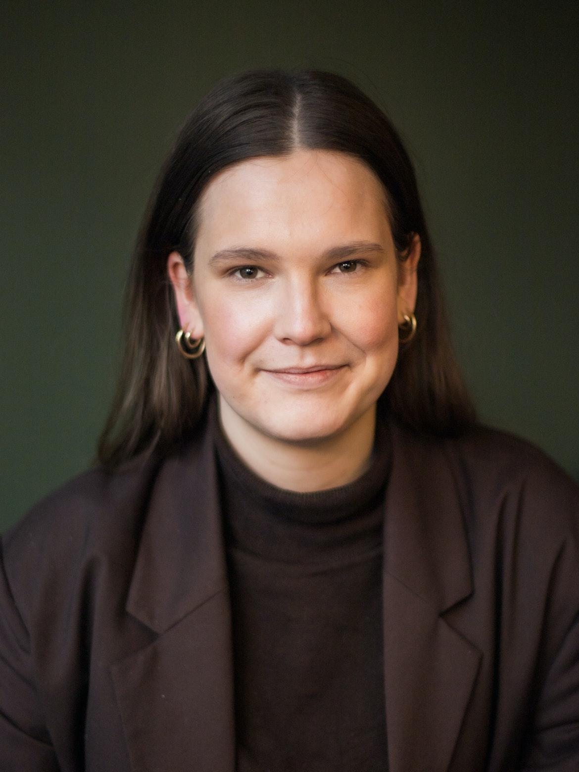 Thea Ørneseidet 1 1